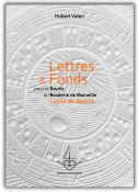 Lettres-fonds-BR.jpg