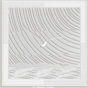 L'OISEAU [≈41cm]